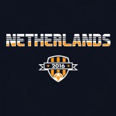 Holland-Soccer-Team-2016-NL-Football-Fans-T-Shirt