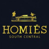 HOMIES-South-Central-Hoodie