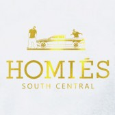 HOMIES-South-Central-Women-T-Shirt