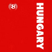 Hungary-Football-Soccer-Team-T-Shirt