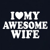I-Heart-My-Awesome-Wife-T-Shirt