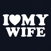 I-Heart-My-Wife-T-Shirt