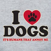 I-Love-Dogs-Its-Humans-That-Annoy-me-Funny-T-Shirt