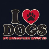 I-Love-Dogs-Its-Humans-That-Annoy-me-Funny-Women-Tank-Top