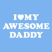 I-Love-My-Awesome-Daddy-Baby-Onesie