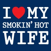 I-Love-My-Smokin-Hot-Wife-Valentines-Day-Romantic-Gift-T-Shirt