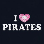 I-love-Pirates-T-Shirt