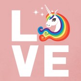 I-Love-Unicorns-Kids-T-Shirt