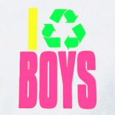 I-Recycle-Boys-T-Shirt