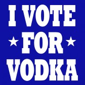 I-Vote-for-Vodka-Hoodie