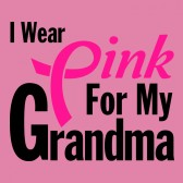 I-Wear-Pink-for-Grandma-Breast-Cancer-Awareness-Baby-Onesie