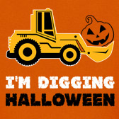 Im-Digging-Halloween-Pumpkin-Toddler-Kids-T-Shirt