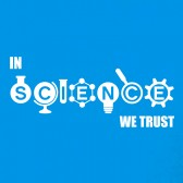 In-Science-We-Trust-Cool-Atheist-Hipster-Gift-Idea-T-Shirt