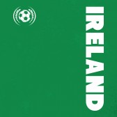 Ireland-Football-Soccer-Team-T-Shirt