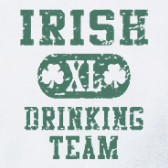 Irish-Drinking-Team-T-Shirt