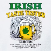 Irish-Taste-Tester-T-Shirt