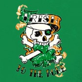Irish-to-the-Bone-T-Shirt