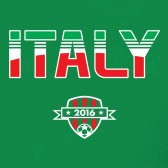 Italy-Soccer-Team-2016-Football-Fans-T-Shirt