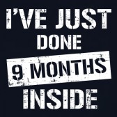 Ive-Just-Done-9-Months-Inside-Funny-Baby-Grow-Vest-Baby-Onesie