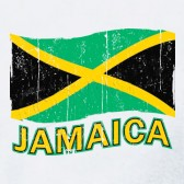 Jamaica-Flag-Women-T-Shirt