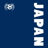 Japan-Football-Soccer-Team-T-Shirt
