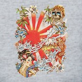 Japanese-Design-T-Shirt