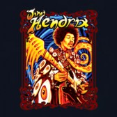 Jimi-Hendrix-Vintage-Style-Apparel-Pop-Hero-T-Shirt