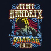 Jimi-Hendrix-Voodo-Child-Apparel-Pop-Hero-T-Shirt