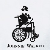 Johnnie-Walked-T-Shirt
