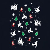 Kama-Sutra-Ugly-Christmas-Sweater-Party-T-Shirt