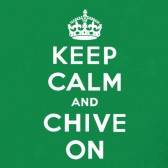 Keep-Calm-and-Chive-On-T-Shirt