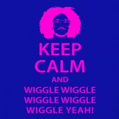 Keep-Calm-And-Wiggle-Hoodie
