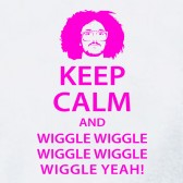 Keep-Calm-And-Wiggle-T-Shirt