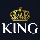KING-Crown-Matching-Valentines-Day-Couples-T-Shirt