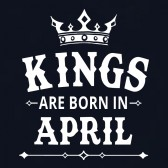 KINGS-Are-Born-In-April-Birthday-Gift-Sweatshirt