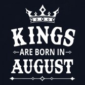 KINGS-Are-Born-In-August-Mens-Birthday-Gift-T-Shirt