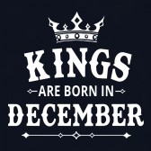KINGS-Are-Born-In-December-Mens-Birthday-Gift-T-Shirt