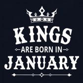 KINGS-Are-Born-In-January-Birthday-Gift-T-Shirt