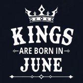 KINGS-Are-Born-In-June-Birthday-Gift-T-Shirt
