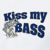Kiss-My-Bass-Funny-Fishermen-T-Shirt