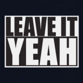 Leave-it-Yeah-T-Shirt
