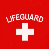 LifeGuard-T-Shirt