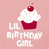 Lil-Birthday-Girl-Gift-Kids-T-Shirt