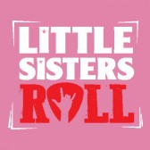 Little-Sisters-Roll-Baby-Onesie