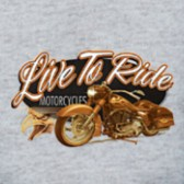 Live-To-Ride-Motorcycle-T-Shirt