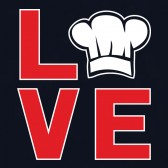 Love-Cooking-T-Shirt