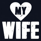 Love-My-Wife-T-Shirt