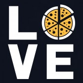 Love-Pizza-Funny-Gift-Idea-For-Pizza-Lovers-T-Shirt