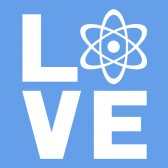 Love-Science-Kids-T-Shirt