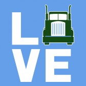 Love-Trucks-Kids-T-Shirt